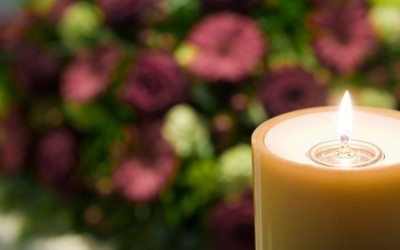 Funeral Planning – Arranging A Cremation For A Loved One