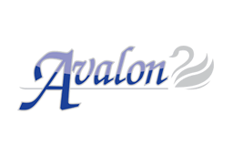 avalon-logo256x160