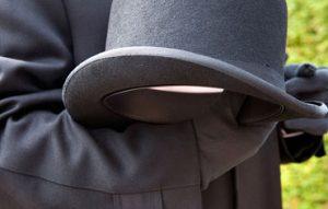 choosing uk funeral directors