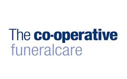 co-op-logo256x160