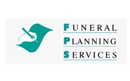 fps-logo256x160
