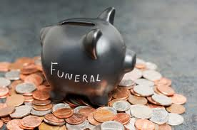 funeral-insurance-costs