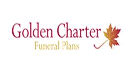 golden-charter-logo256x160
