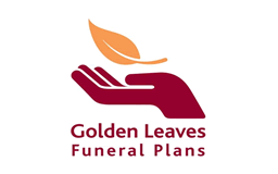 golden-leaves-logo256x160