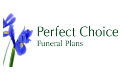 perfect-choice-logo256x160