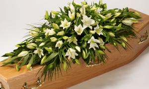 Uk Florists Directory Find Florists For Funeral Flowers Uk Floral